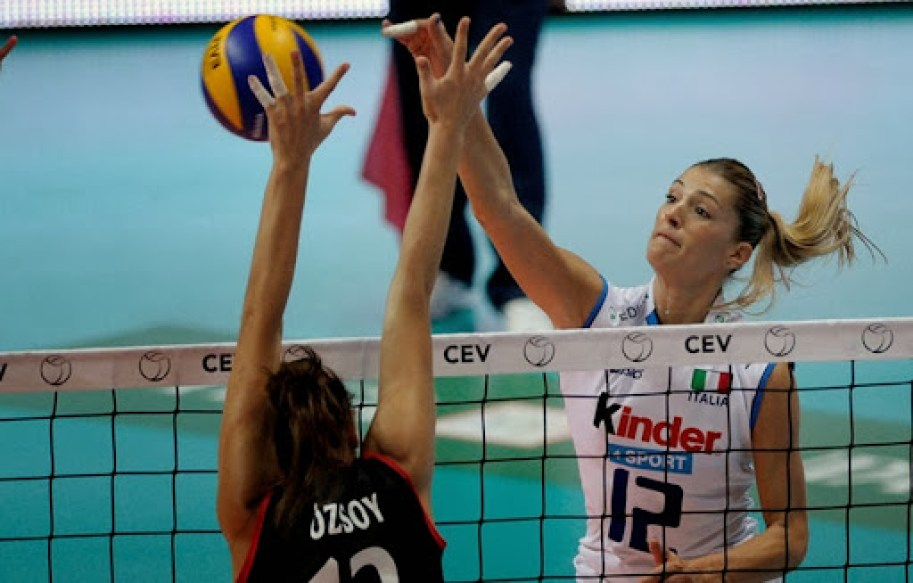 piccinini_francesca_volley_italia_turchia_getty