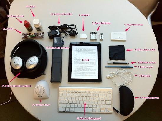 Mobile Paperless Office.jpg