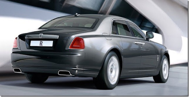 Rolls-Royce-Ghost_2010_1600x1200_wallpaper_0e