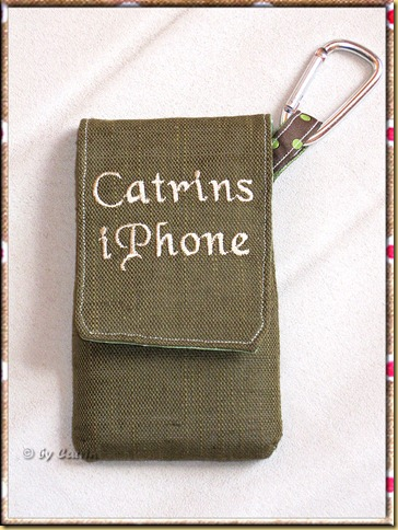 iPhone-Tasche08 (1)