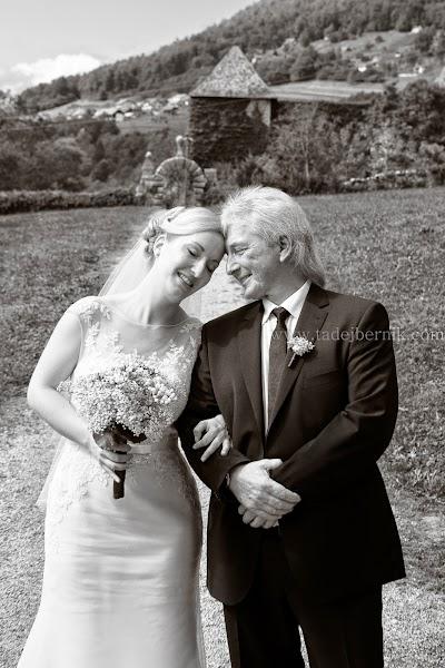 porocni-fotograf-wedding-photographer-poroka-fotografiranje-poroke- slikanje-cena-bled-slovenia-ljubljana-bled-hochzeitsfotografho (56).jpg