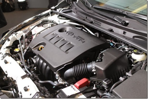 Toyota Corolla 2015 (34)_1600x1067