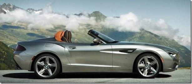 BMW-Zagato_Roadster_Concept_2012_800x600_wallpaper_07