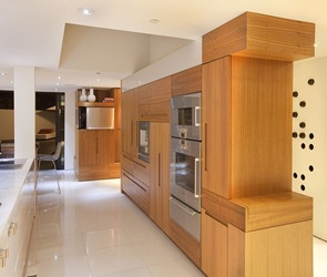 muebles-de-cocina-madera-brasil