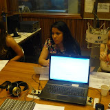 HL 20-11-11 Fotos y videos 038.jpg