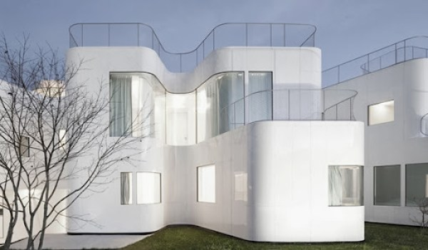 casa-moderna-blanca-minimalista