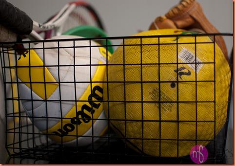 basket 010