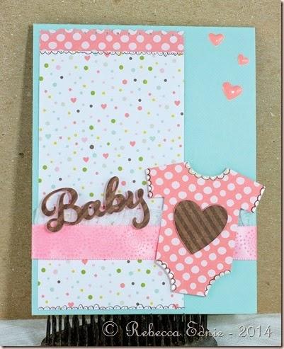 fri mashup 200 ann baby card