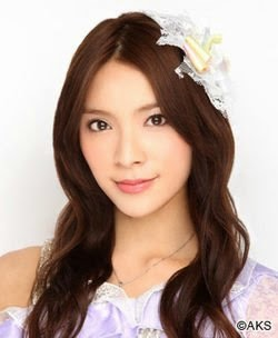 250px-2013年AKB48プロフィール_秋元才加.jpg