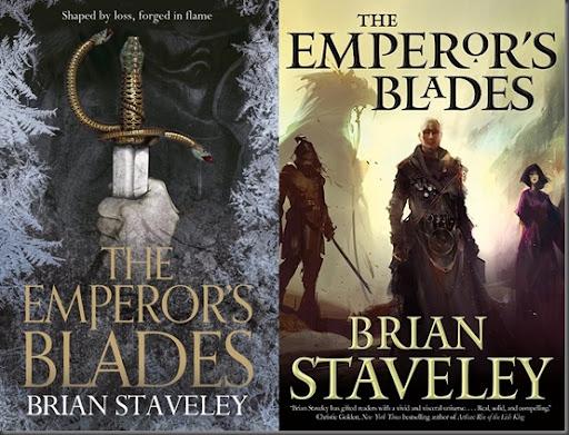 Staveley-TheEmperorsBlades