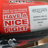 Grips0001.jpg
