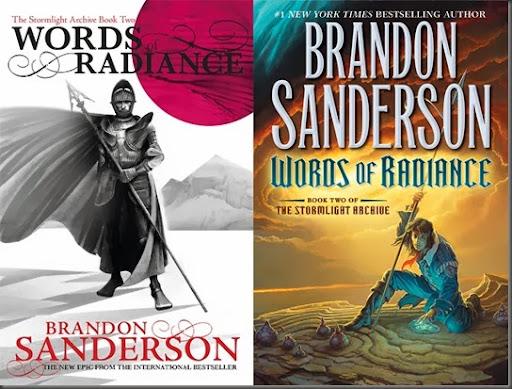 Sanderson-SA2-WordsOfRadiance