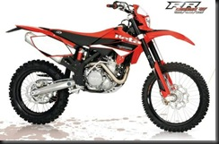 Beta RR 400 Enduro 07 (1)