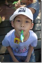 2011-10-22 彰化台南二日遊 071