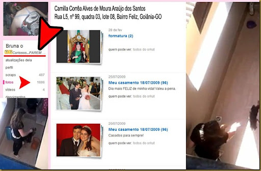 camillacorrea_orkut