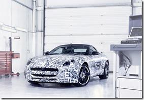 jaguar-f-type006