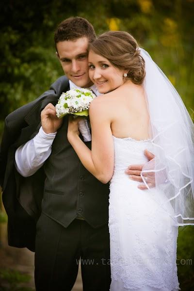 porocni-fotograf-wedding-photographer-ljubljana-poroka-fotografiranje-poroke-bled-slovenia- hochzeitsreportage-hochzeitsfotograf-hochzeitsfotos-hochzeit  (157).jpg