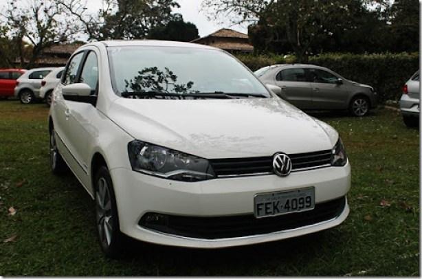 Volkswagen_GOL_VOYAGE_2013 (2)