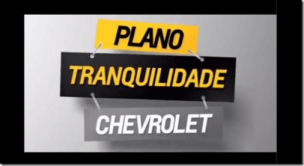 Plano-Tranquilidade-Chevrolet
