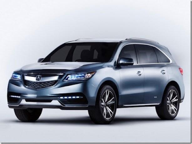 2014-Acura-MDX-Prototype-5[3]