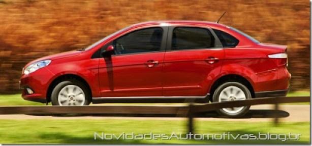 Fiat Grand Siena 2013 externas (10)