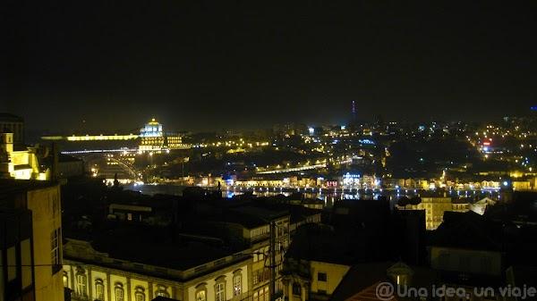 Porto15.jpg