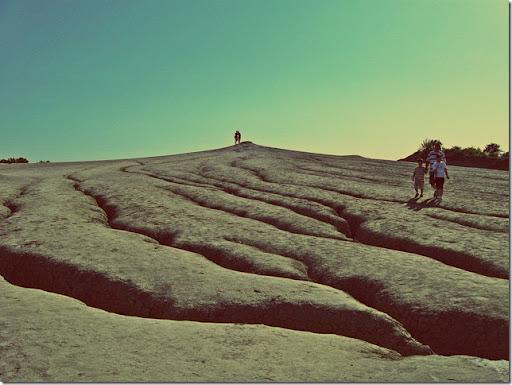 mud_volcano_15