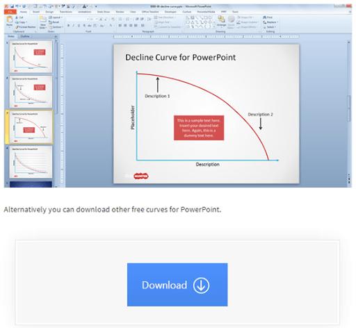 [ 簡報 ] Slide Hunter。PPT 簡報範本集散地。圖形模組免費下載使用! - 無聊詹軟體資訊站