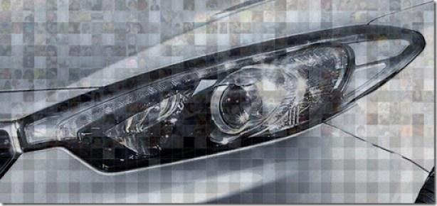 Kia Cerato 2014  (1)