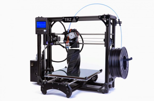 LulzBot-Taz-4-3D-Printer.jpg