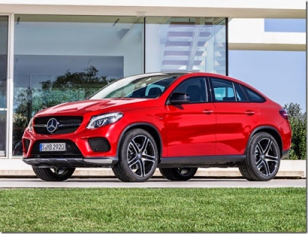 mercedes-benz_gle_450_amg_4matic_coupe_17