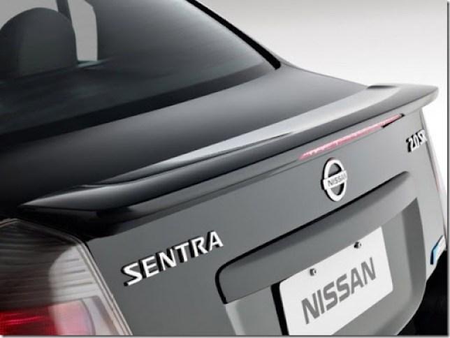 nissan-sentra-sr-4
