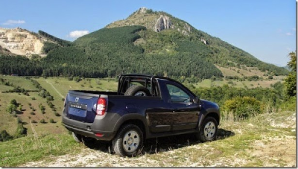 dacia-duster-pick-up-launched-as-limited-production-model-photo-gallery_3