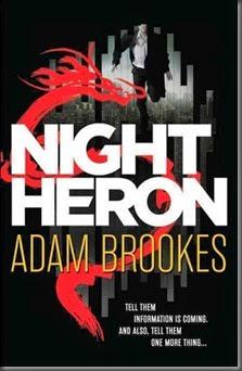 BrookesA-NightNeron