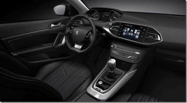 Novo-Peugeot-308-2014-interior (7)