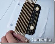 making off TARTA RADIO ESPE SAAVEDRA (7)