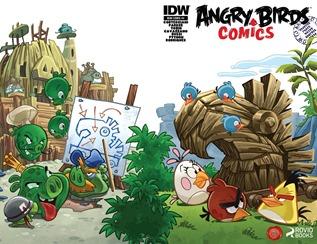 Angry_Birds_Minicomic_No004_pag 01 FloydWayne.K0ala.doble