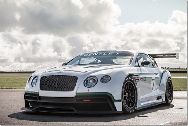 Bentley-Continental-GT3-1[3]