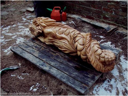 esculturas arte em madeira (7)