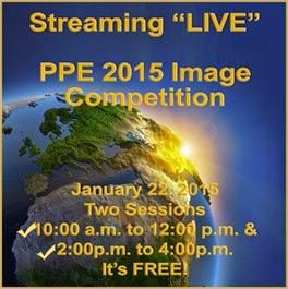 Webcast PComp Square 2015 -