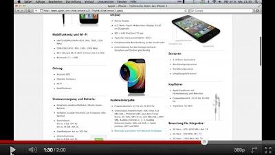 Google ChromeScreenSnapz029.jpg