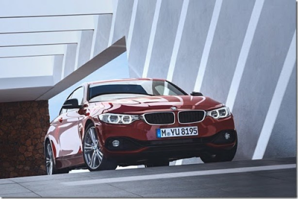 2014-BMW-4-Series-Coupe-CarscoopS66[2]