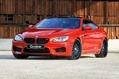 G-Power-BMW-M6-1