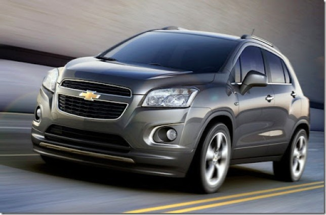 autowp.ru_chevrolet_trax_1
