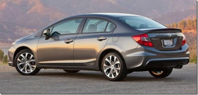 Honda-Civic_Si_Sedan_2012_800x600_wallpaper_09
