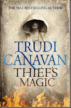 CanavanT-1-ThiefsMagic
