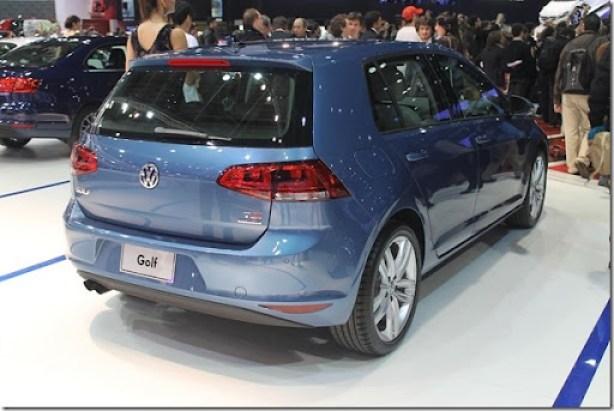 Volkswagen SaBs (3)_1600x1067