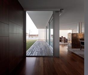 revestimiento pisos y suelos de madera