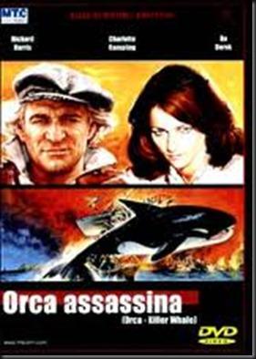 Lorca Assassina
