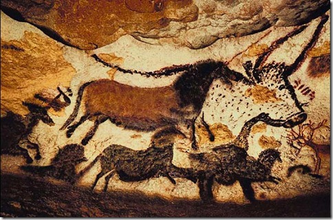 cave_painting_france